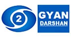 DD Gyandarshan