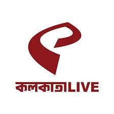Kolkata Live