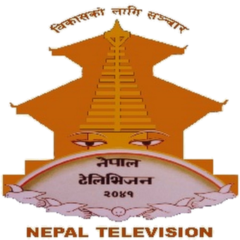 Nepal TV