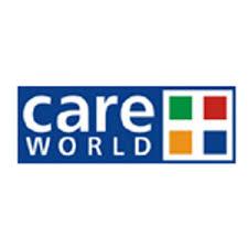 Care World