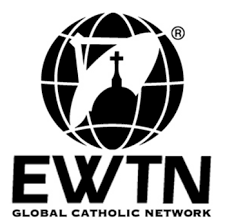 EWTN Africa India