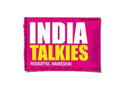 India Talkies