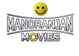 Manoranjan Movies