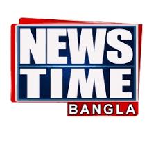NewsTime Bangla