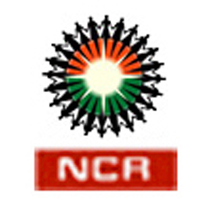 Sahara NCR