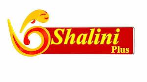 Shalini Plus
