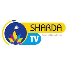 Sharda Channel