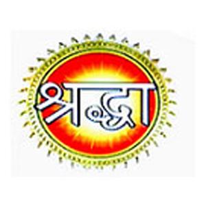 Shraddha TV