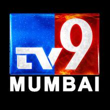TV9 Mumbai