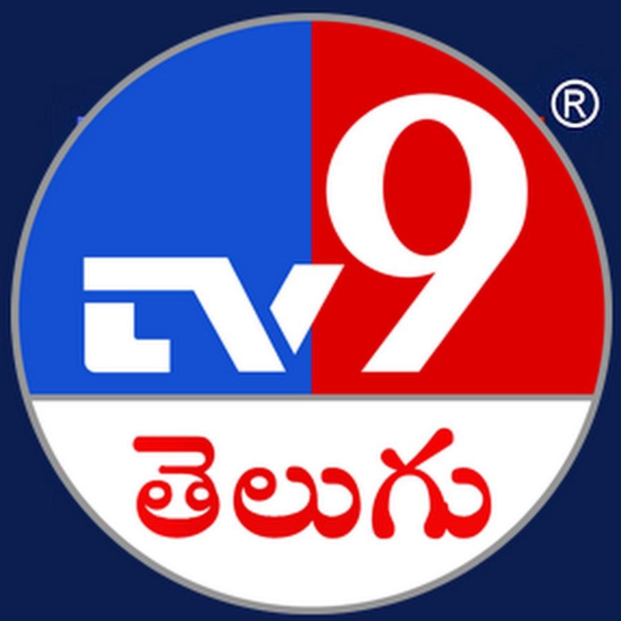 TV9 Telegu