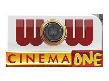 Wow Cinema One