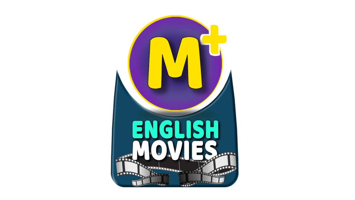 M+ English Movies