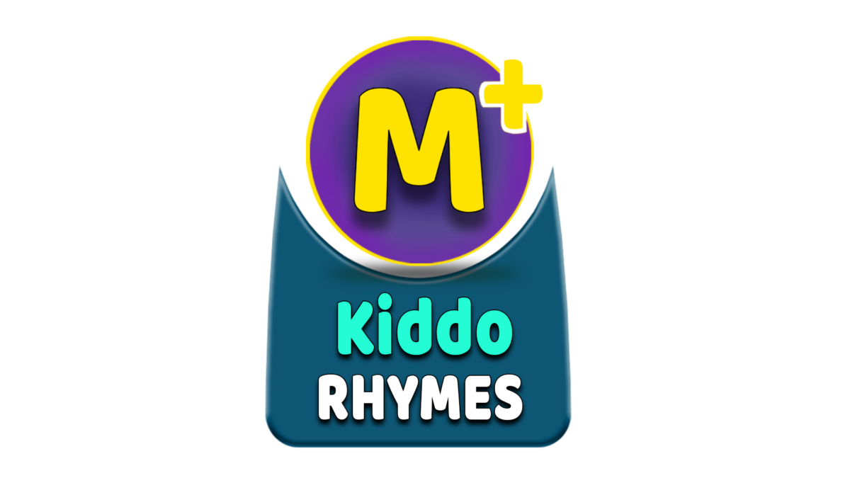 M+ Kids Rhymes