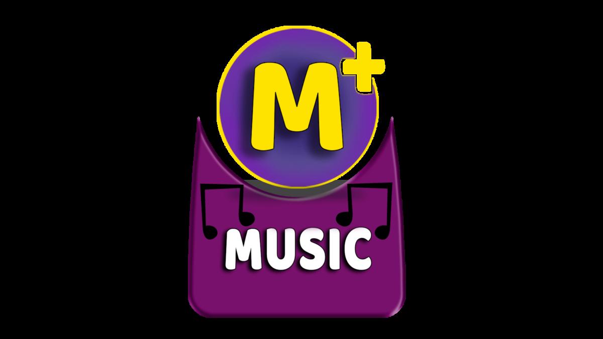 M+ Music Channel