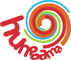 Hungama TV