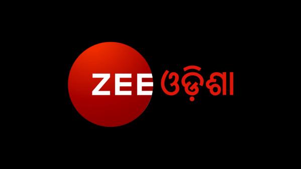 Zee Odisha